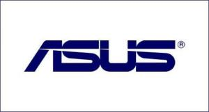 Ferdynans.com, ferdynansdotcom, ferdynans dotcom, Motherboard, mainboard, MOBO, ASU, logo Asus, motherboard Asus, Mainboard Asus