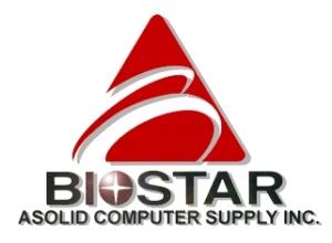 Ferdynans.com, ferdynansdotcom, ferdynans dotcom, Motherboard, ASU, logo Asus, Biostar, Bio Star