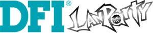 Ferdynans.com, ferdynansdotcom, ferdynans dotcom, Motherboard, mainboard, MOBO, DFI, dfi, defi
